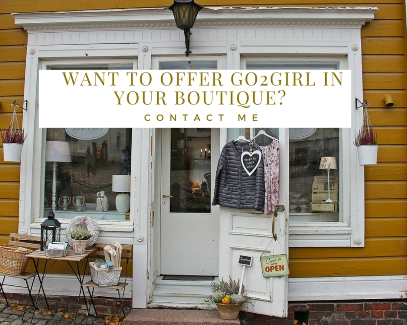 offergo2girlboutique